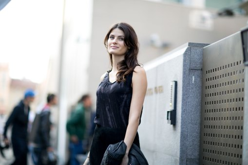 Milan-fashion-week-street-style-day-4-spetember-2015-the-impression-035