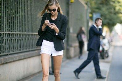 Milan-fashion-week-street-style-day-4-spetember-2015-the-impression-039