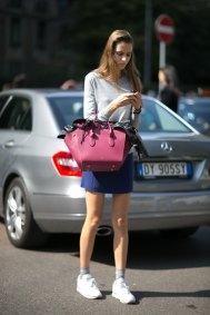 Milan-fashion-week-street-style-day-4-spetember-2015-the-impression-050