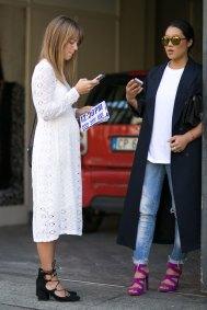 Milan-fashion-week-street-style-day-4-spetember-2015-the-impression-055