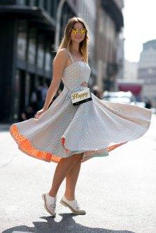 Milan-fashion-week-street-style-day-4-spetember-2015-the-impression-058