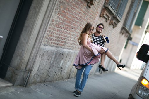 Milan-fashion-week-street-style-day-4-spetember-2015-the-impression-074