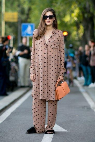 Milan-fashion-week-street-style-day-4-spetember-2015-the-impression-084