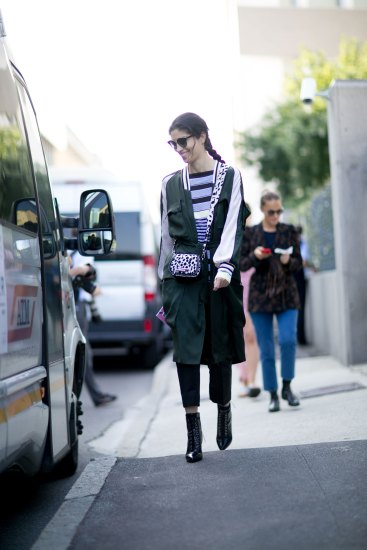 Milan-fashion-week-street-style-day-4-spetember-2015-the-impression-100