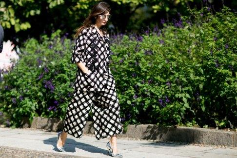 Milan-fashion-week-street-style-day-4-spetember-2015-the-impression-112