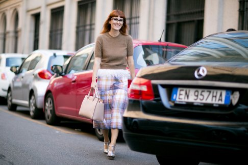 Milan-fashion-week-street-style-day-4-spetember-2015-the-impression-116