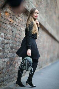 Milan-fashion-week-street-style-day-4-spetember-2015-the-impression-120
