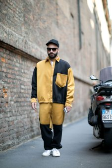Milan-fashion-week-street-style-day-4-spetember-2015-the-impression-121
