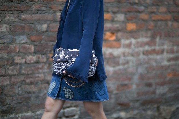 Milan-fashion-week-street-style-day-4-spetember-2015-the-impression-126