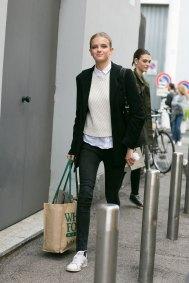 Milan-fashion-week-street-style-day-6-september-2015-the-impression-007