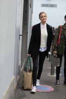 Milan-fashion-week-street-style-day-6-september-2015-the-impression-008
