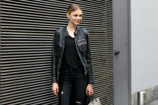 Milan-fashion-week-street-style-day-6-september-2015-the-impression-015
