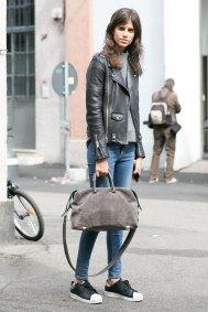 Milan-fashion-week-street-style-day-6-september-2015-the-impression-020