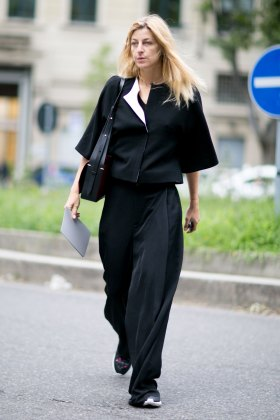 Milan-fashion-week-street-style-day-6-september-2015-the-impression-030