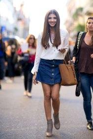Milan-fashipn-week-street-stytle-day-2-september-2015-the-impression-032