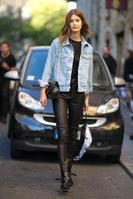 Milan-fashipn-week-street-stytle-day-2-september-2015-the-impression-038