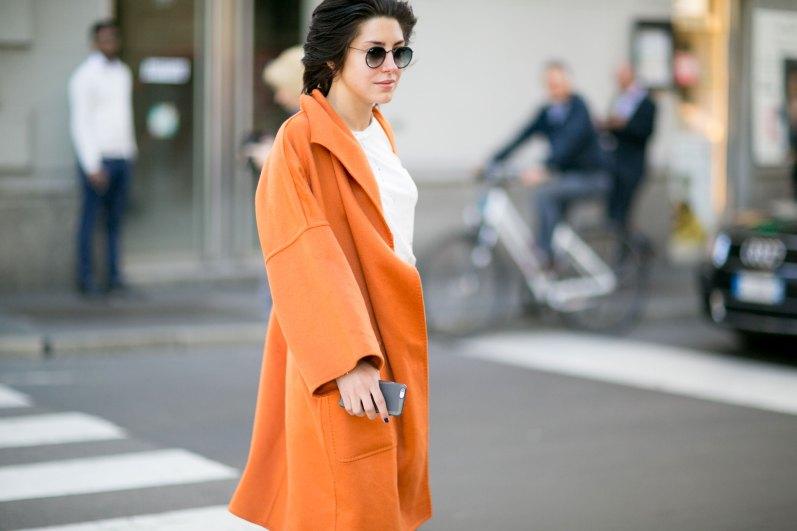 Milan-fashipn-week-street-stytle-day-2-september-2015-the-impression-048