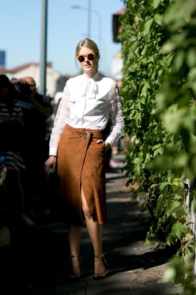 Milan-fashipn-week-street-stytle-day-2-september-2015-the-impression-057