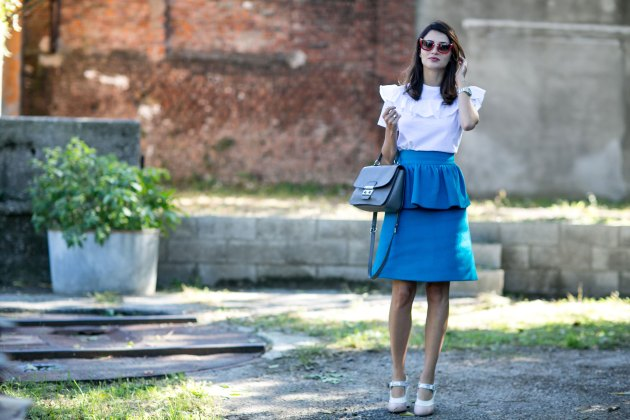 Milan-fashipn-week-street-stytle-day-2-september-2015-the-impression-061