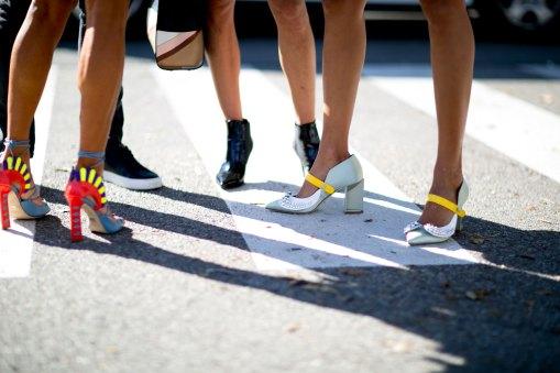 Milan-fashipn-week-street-stytle-day-2-september-2015-the-impression-066