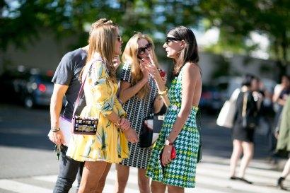 Milan-fashipn-week-street-stytle-day-2-september-2015-the-impression-069