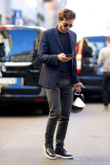Milan-fashipn-week-street-stytle-day-2-september-2015-the-impression-074
