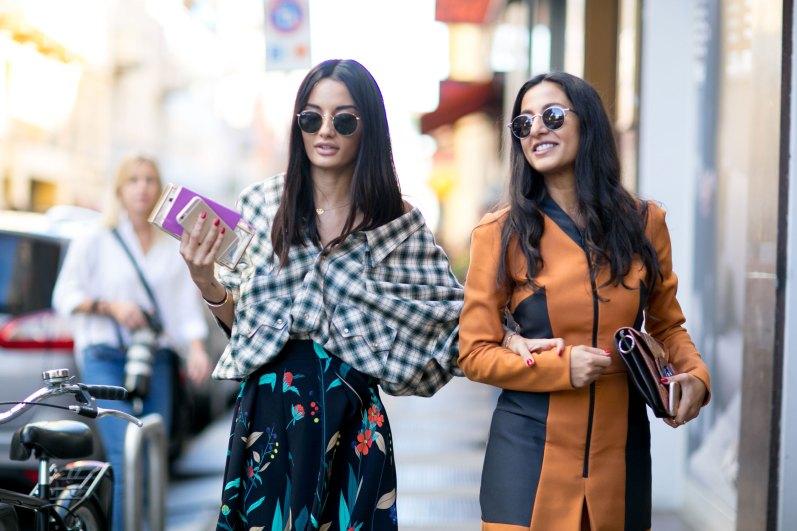 Milan-fashipn-week-street-stytle-day-2-september-2015-the-impression-076
