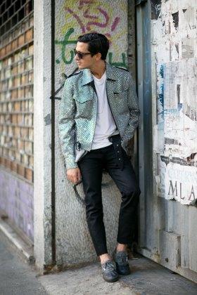 Milan-fashipn-week-street-stytle-day-2-september-2015-the-impression-094