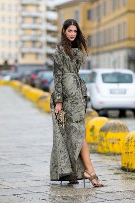 Milano-str-RS16-60751