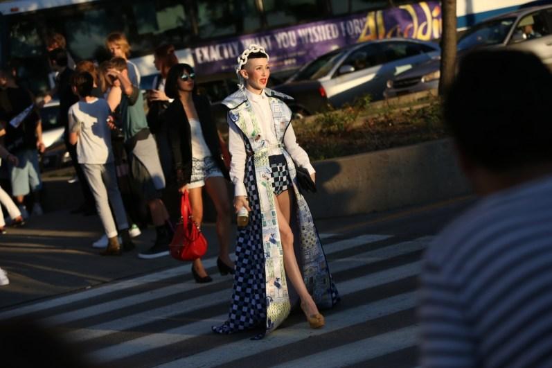 Mysoungsoo-Lee-nyfw-spring-2016-street-style-the-impression-092