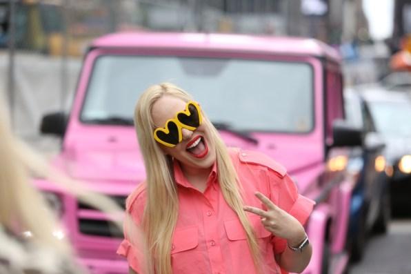 Mysoungsoo-Lee-nyfw-spring-2016-street-style-the-impression-147
