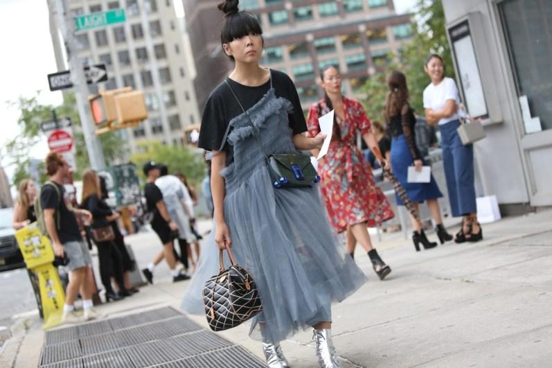 Mysoungsoo-Lee-nyfw-spring-2016-street-style-the-impression-182