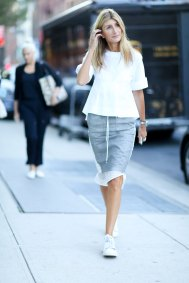 NEW-YORK-FASHION-WEEK-STREETS-STYLE-DAY5-spring-2016-fashion-show-the-impression-00