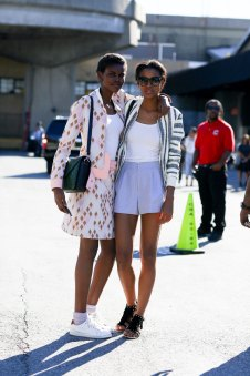 NEW-YORK-FASHION-WEEK-STREETS-STYLE-DAY5-spring-2016-fashion-show-the-impression-38