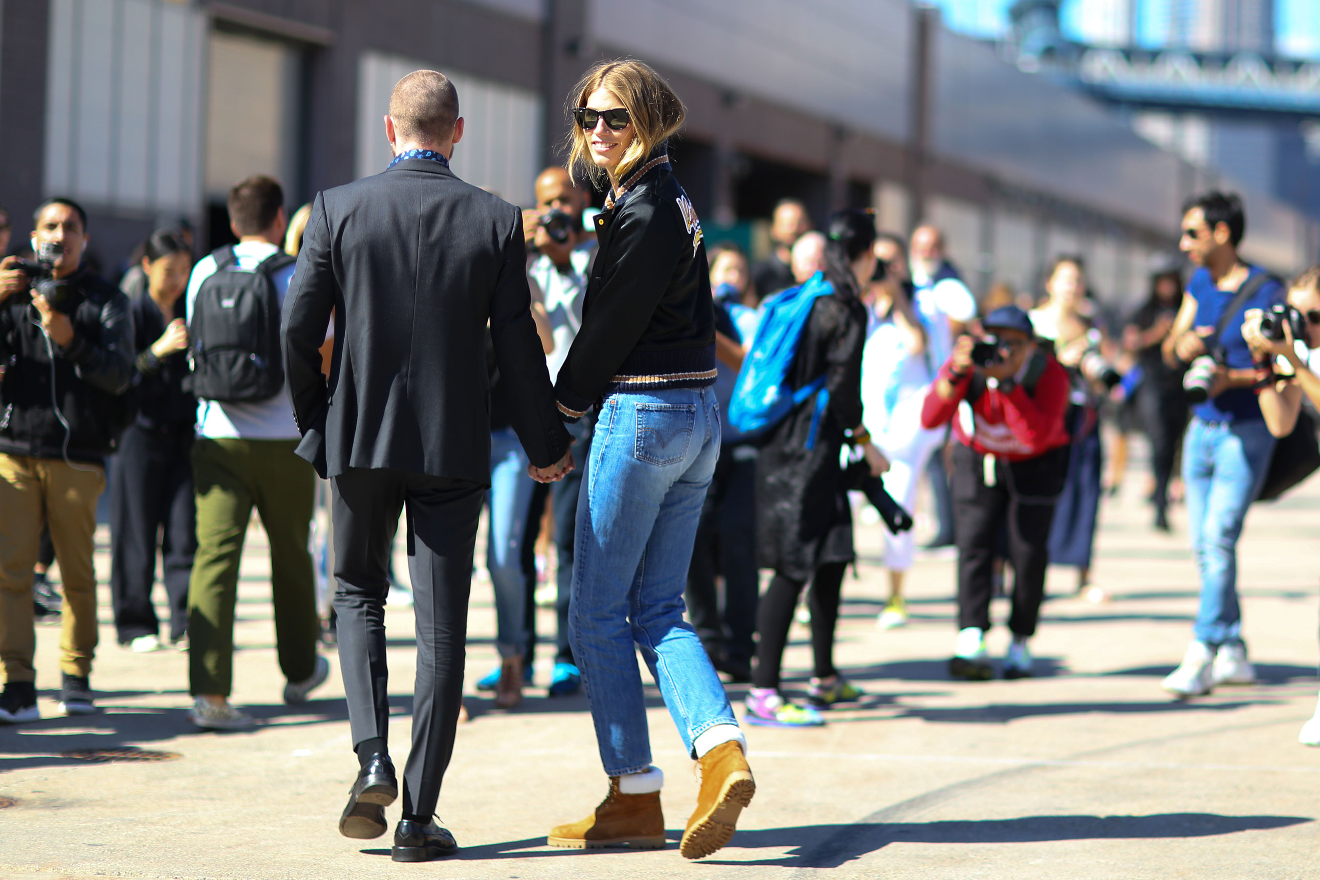 NEW-YORK-FASHION-WEEK-STREETS-STYLE-DAY5-spring-2016-fashion-show-the-impression-46