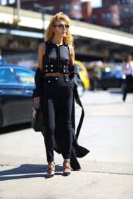 NEW-YORK-FASHION-WEEK-STREETS-STYLE-DAY5-spring-2016-fashion-show-the-impression-49
