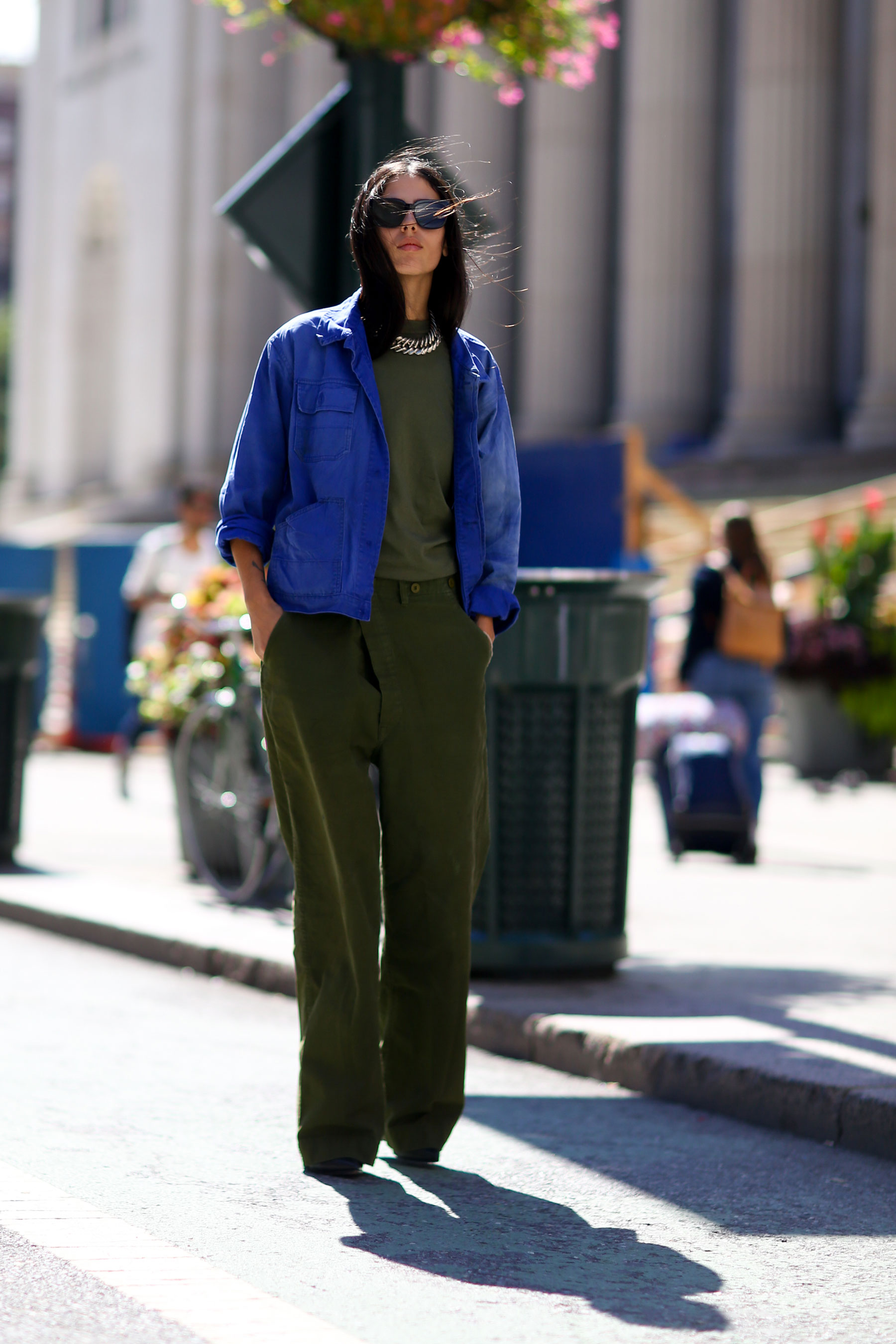 NEW-YORK-FASHION-WEEK-STREETS-STYLE-DAY5-spring-2016-fashion-show-the-impression-86