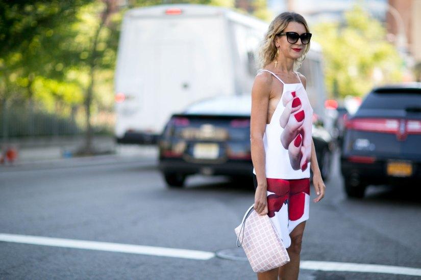New York str RS16 0749