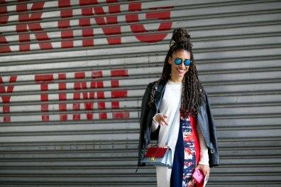 New York str RS16 8364