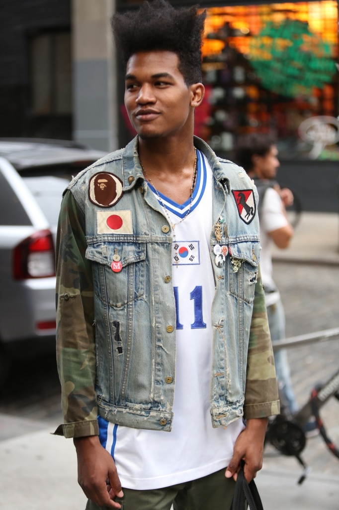 NewYork_Street_Fashion_57