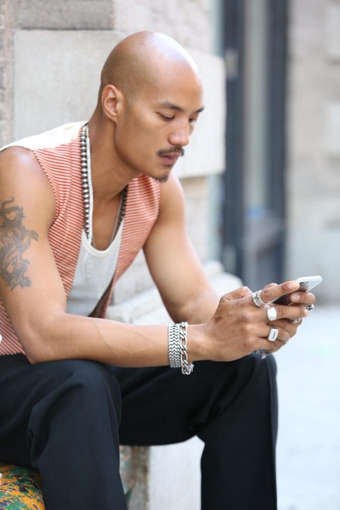 NewYork_Street_Fashion_73