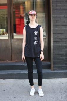 NewYork_Street_Fashion_75