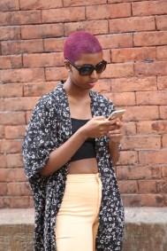 NewYork_Street_Fashion_90