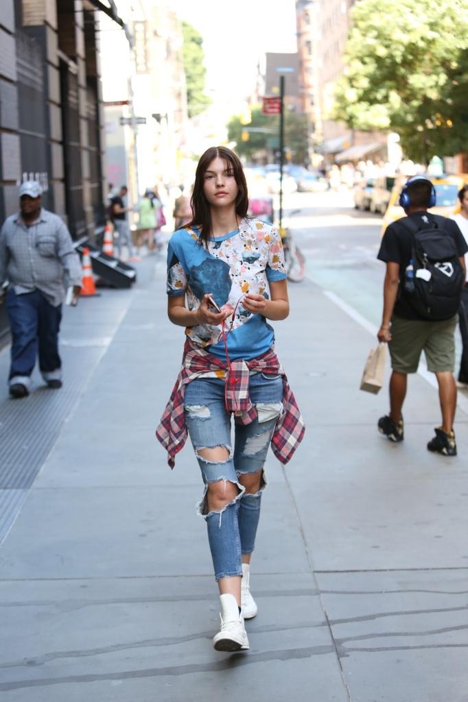 NewYork_Street_Fashion_95