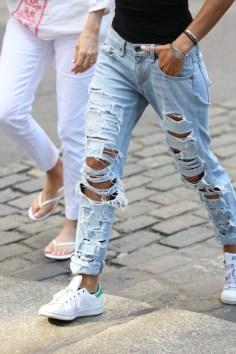NewYork_Street_Fashion_97