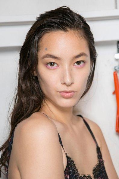 OHNE-TITEL-beauty--spring-2016-fashion-show-the-impression-22