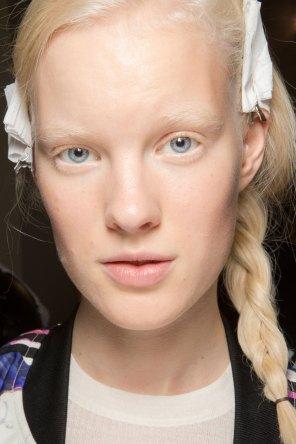 PRINGLE-OF-SCOTLAND-beauty-spring-2016-fashion-show-the-impression-019