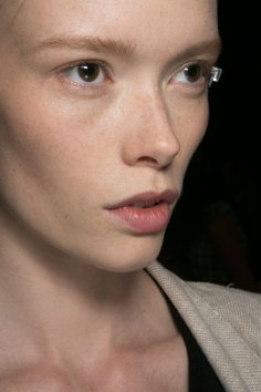PROENZA-SCHOULER-beauty-spring-2016-fashion-show-the-impression-28