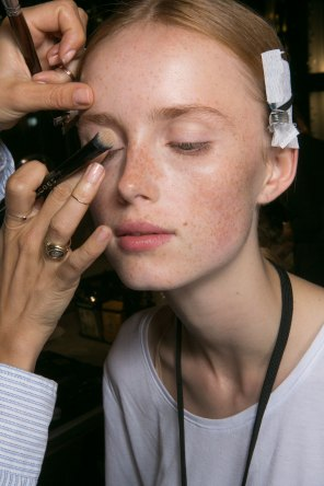 PROENZA-SCHOULER-beauty-spring-2016-fashion-show-the-impression-32