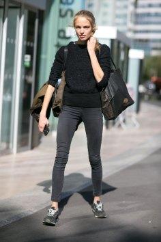 Paris-fashion-week-street-style-day-1-september-2015-the-impression-014